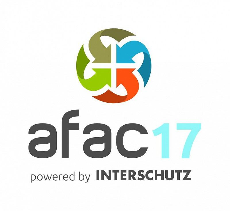 Jigija goes to AFAC17 - The 2017 Fire & Emergency Management Conference